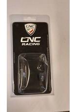CNC Racing KS252B WHEEL VALVE CAP