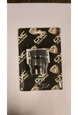 CNC Racing PM100B Shock absorber pivot adjustment