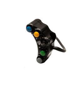 CNC Racing SWD01B