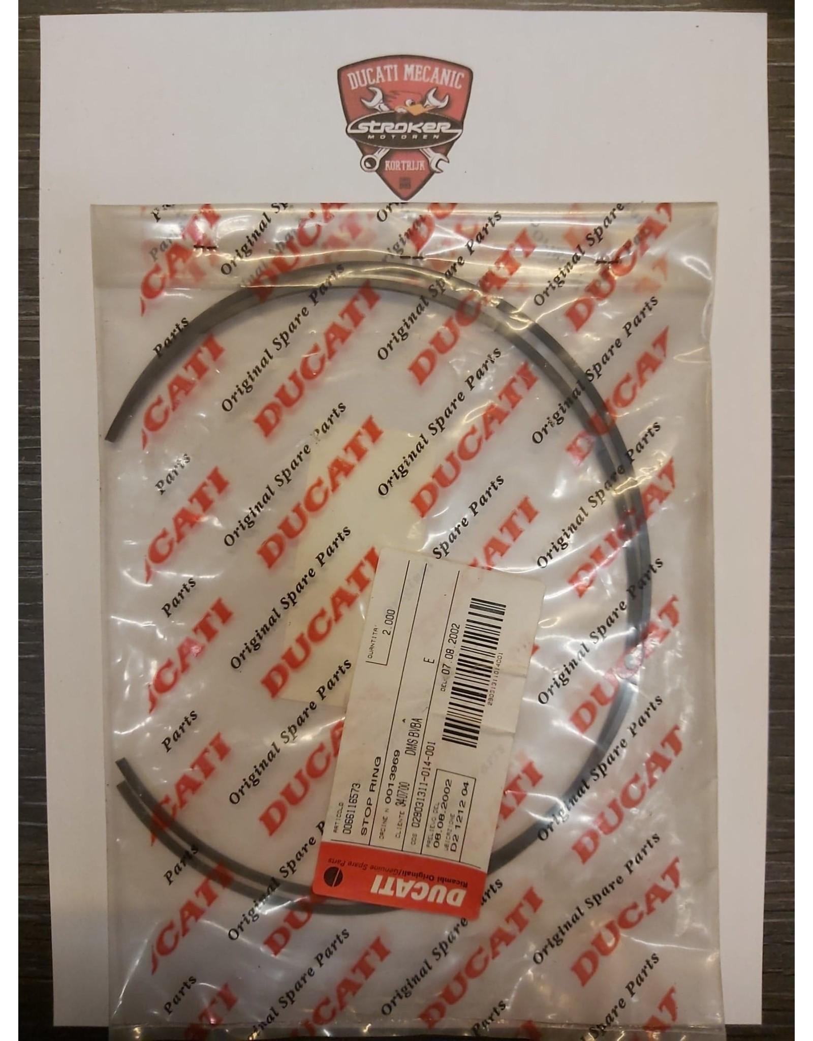 Ducati 066116573