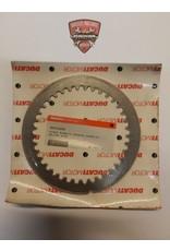 Ducati 067516530