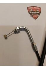 Ducati CABLE
