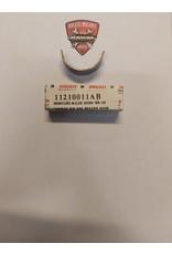 Ducati 11210011AB