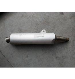 Ducati 57310352A