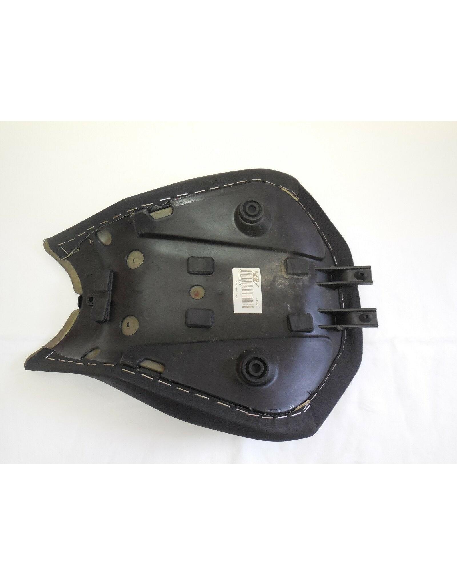 Ducati 59521911A