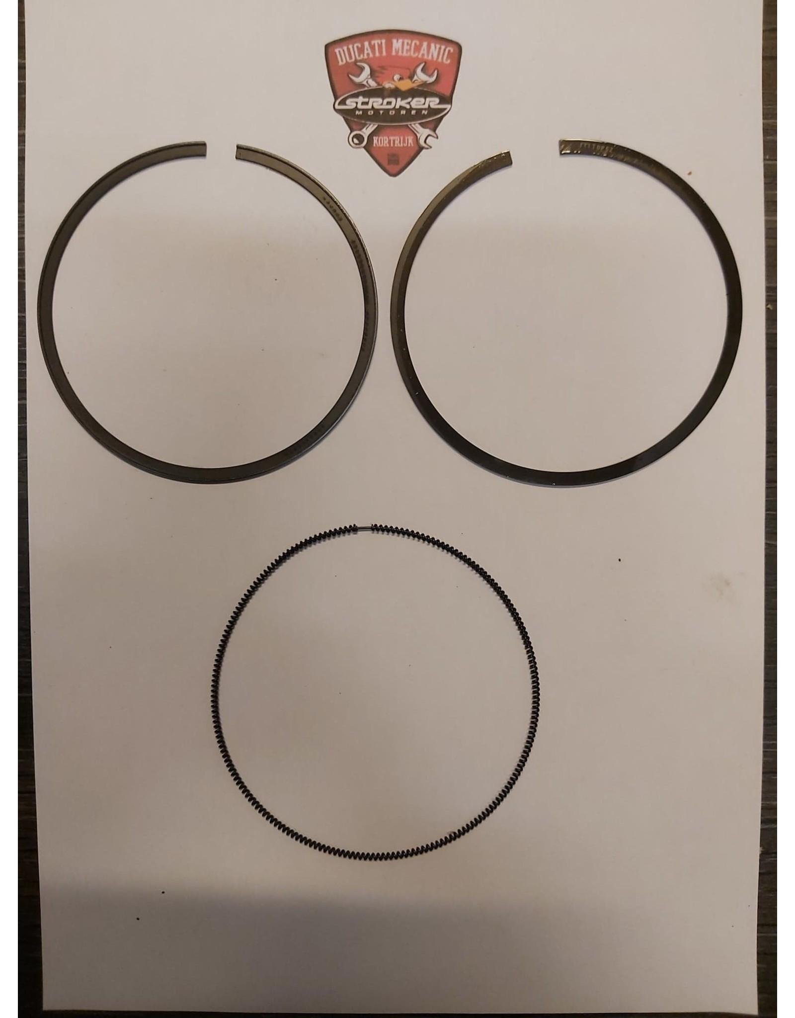 Ducati 12120031A