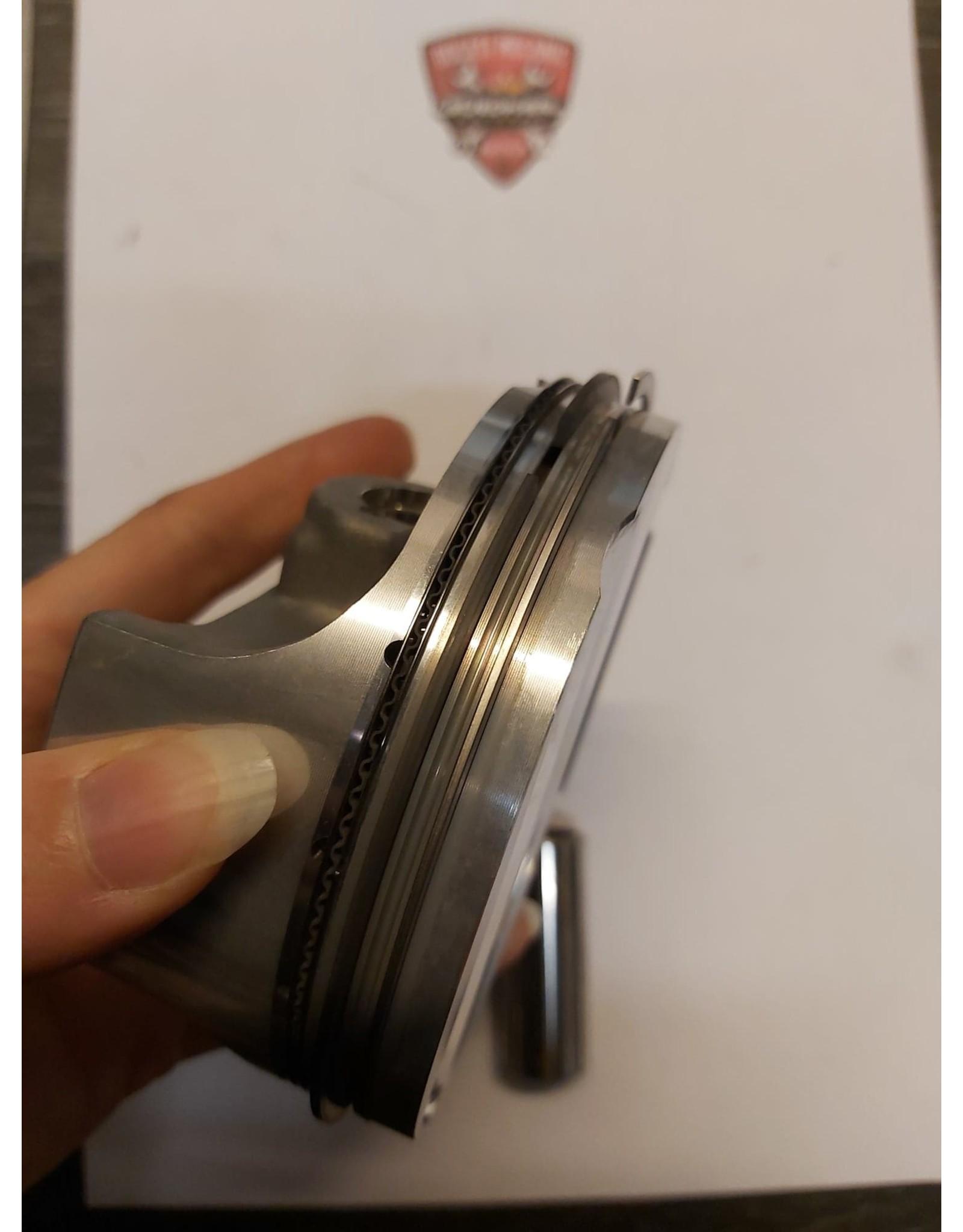Ducati 12220641A