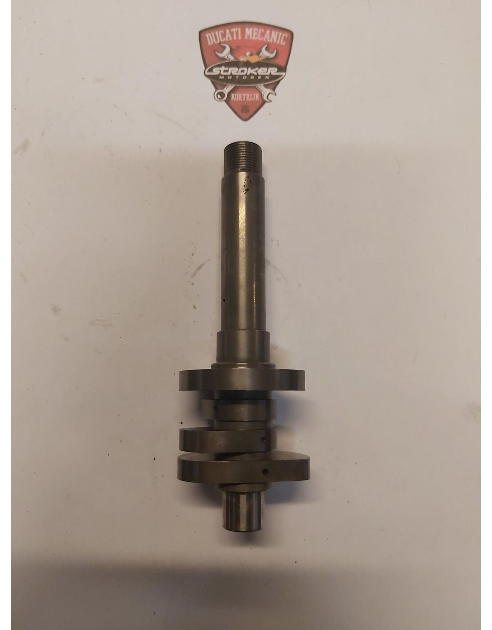 Ducati 14810532A