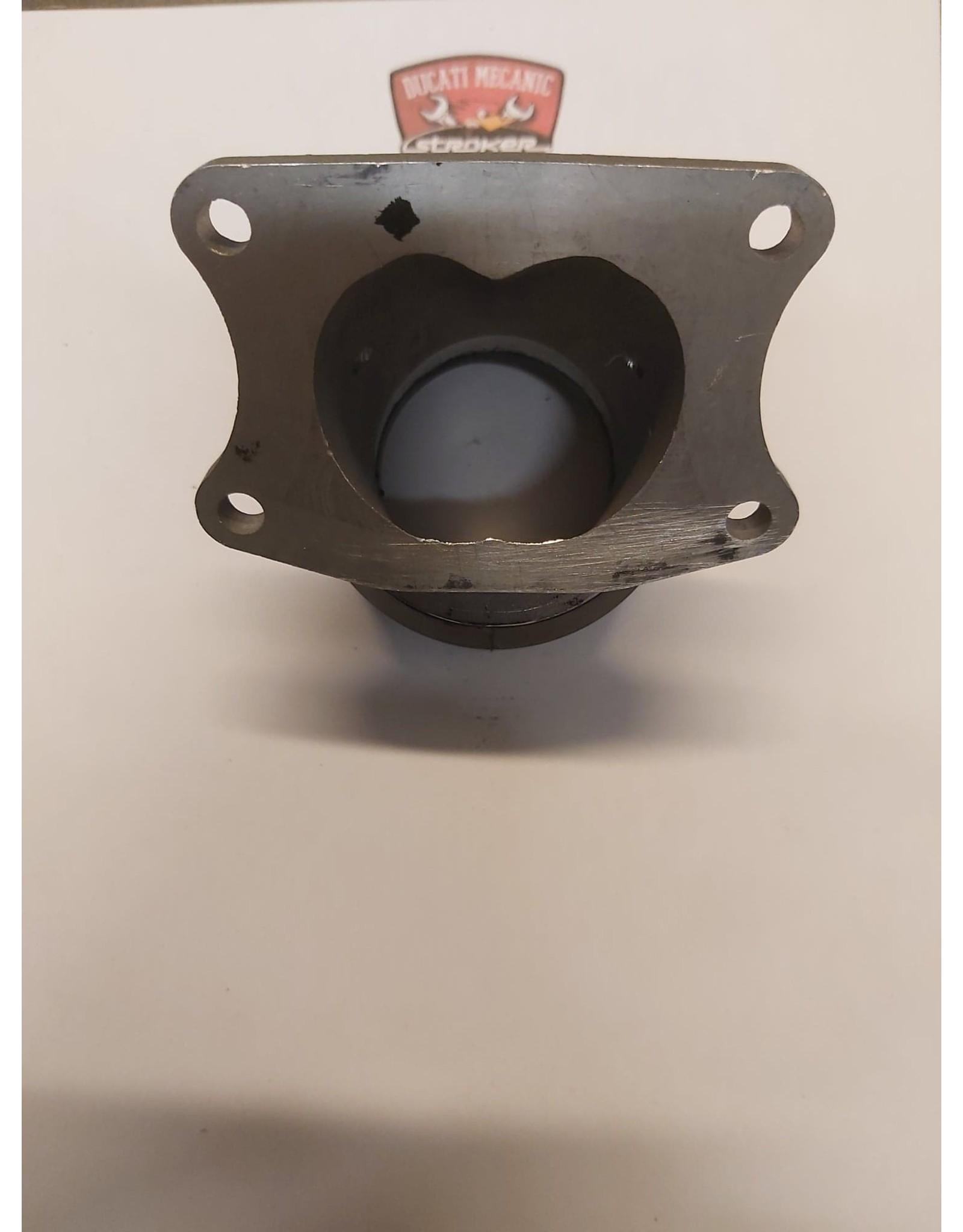 Ducati 14020062A