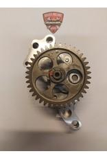 Ducati 17420382D