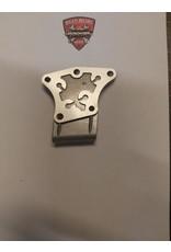 Ducati 24710901AB
