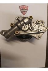 Ducati 17420181A