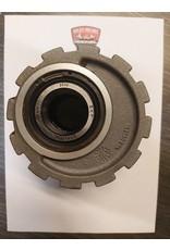 Ducati 16220081B