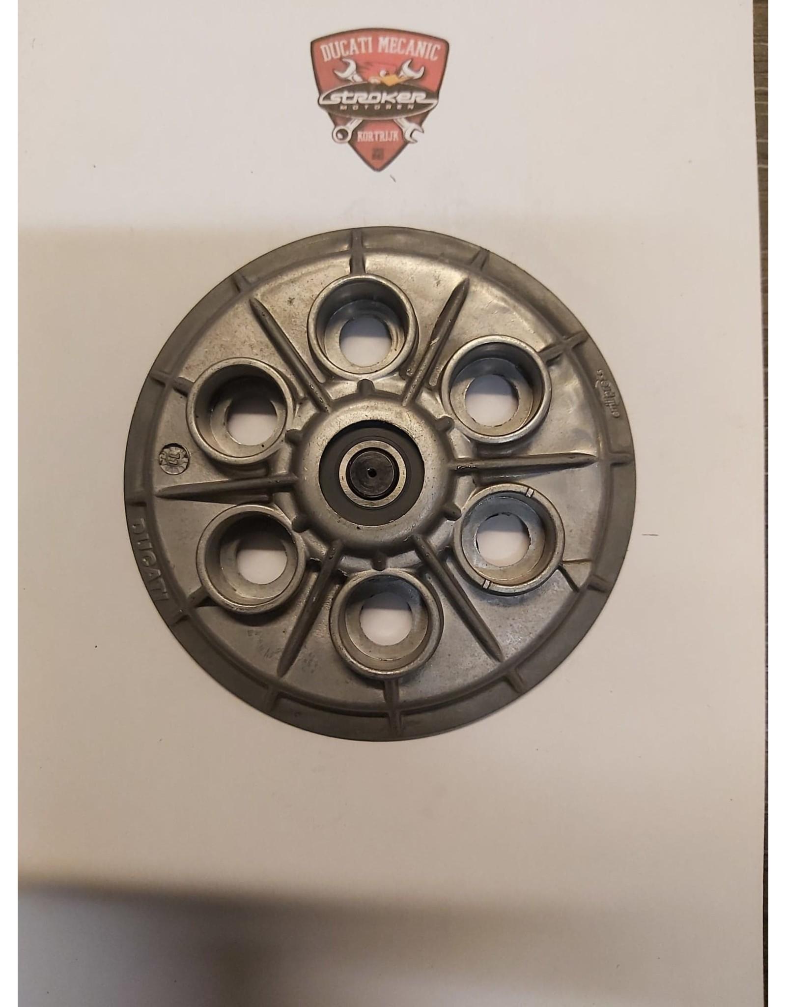 Ducati 19420431A