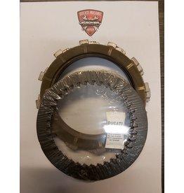 Ducati 19020051A