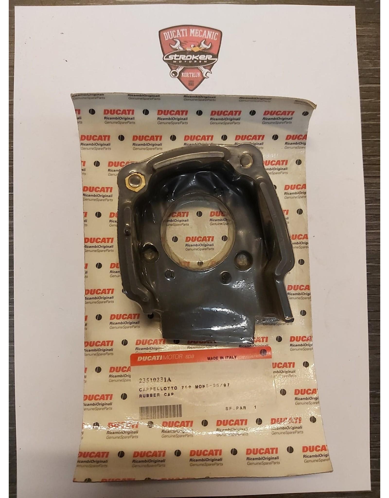 Ducati 23510231A