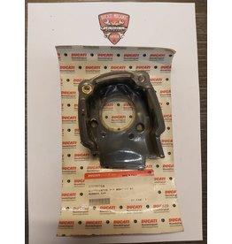 Ducati RUBBER CAP