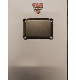 Ducati 24010021AA