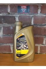 ENI Oil MOTOROLIE 15 W 50