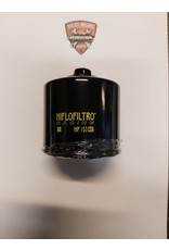 HIFLO FILTRO OLIEFILTER HF 153 RC DUCATI