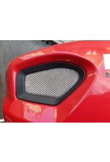 Ducati DUCATI MONSTER FUEL TANK SIDE FAIRING RH