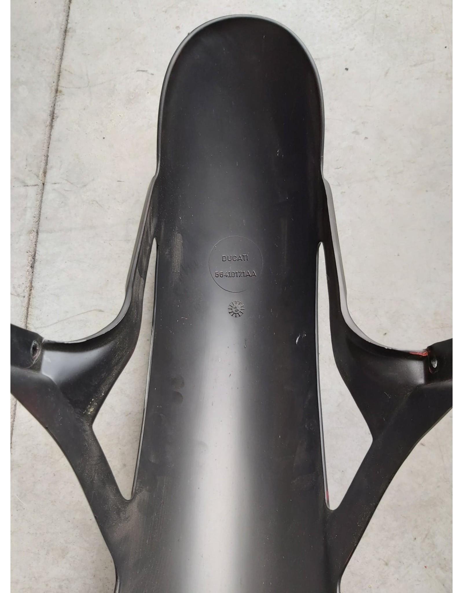 Ducati VOORSPATBORD DUCATI MONSTER