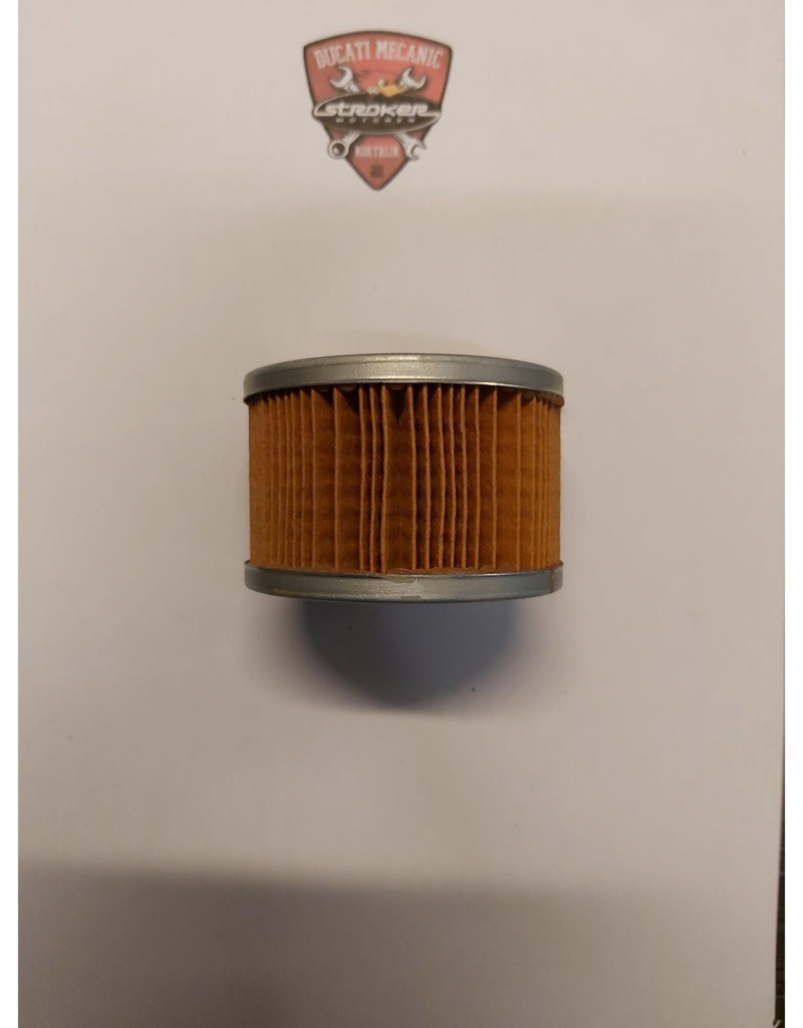 CHAMPION OLIEFILTER CHAMPION X304 (honda)