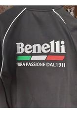 Benelli BENELLI TRUI MET RITS