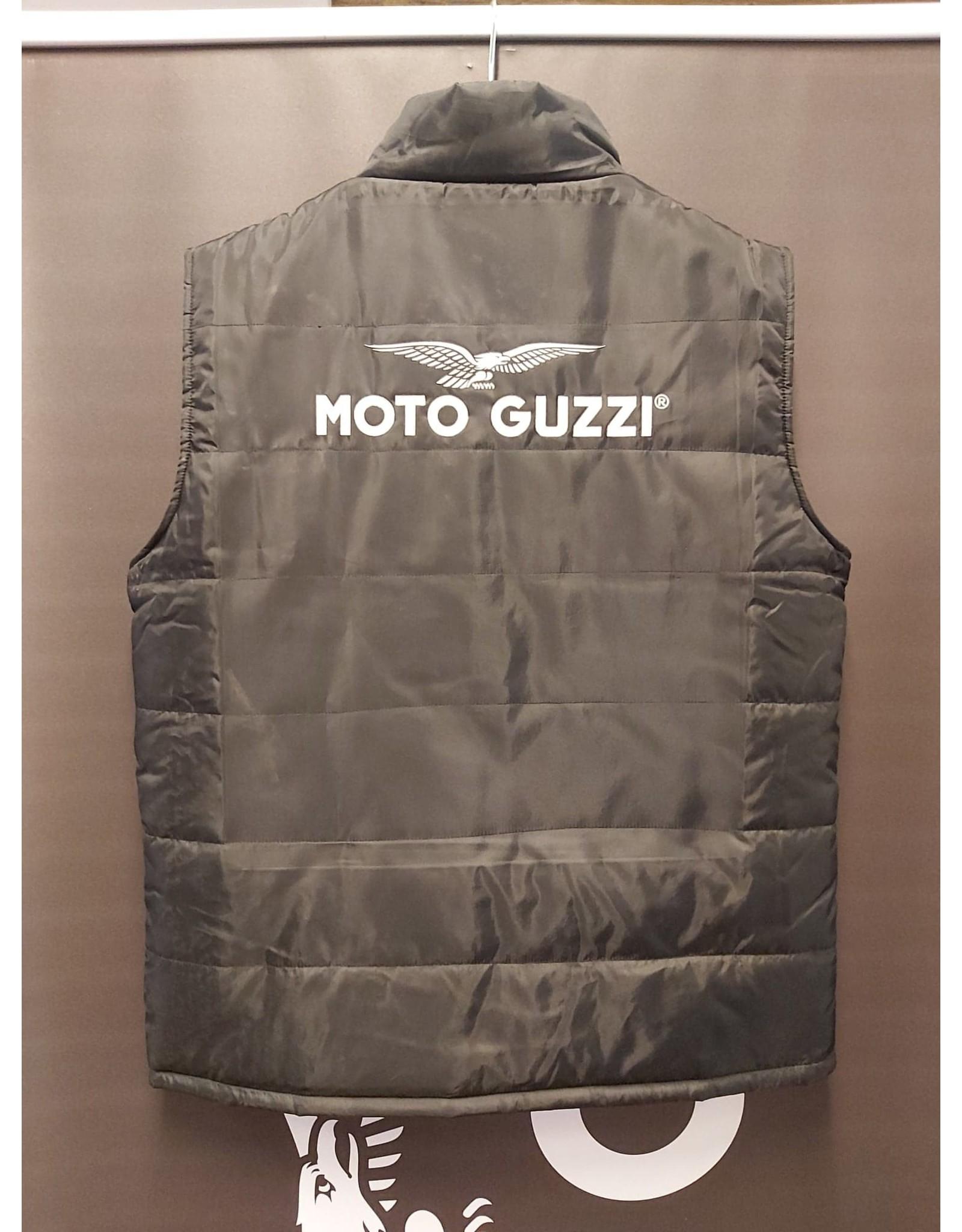 Moto Guzzi VEST MOTO GUZZI