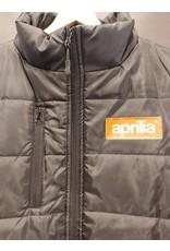 Aprilia VEST APRILIA