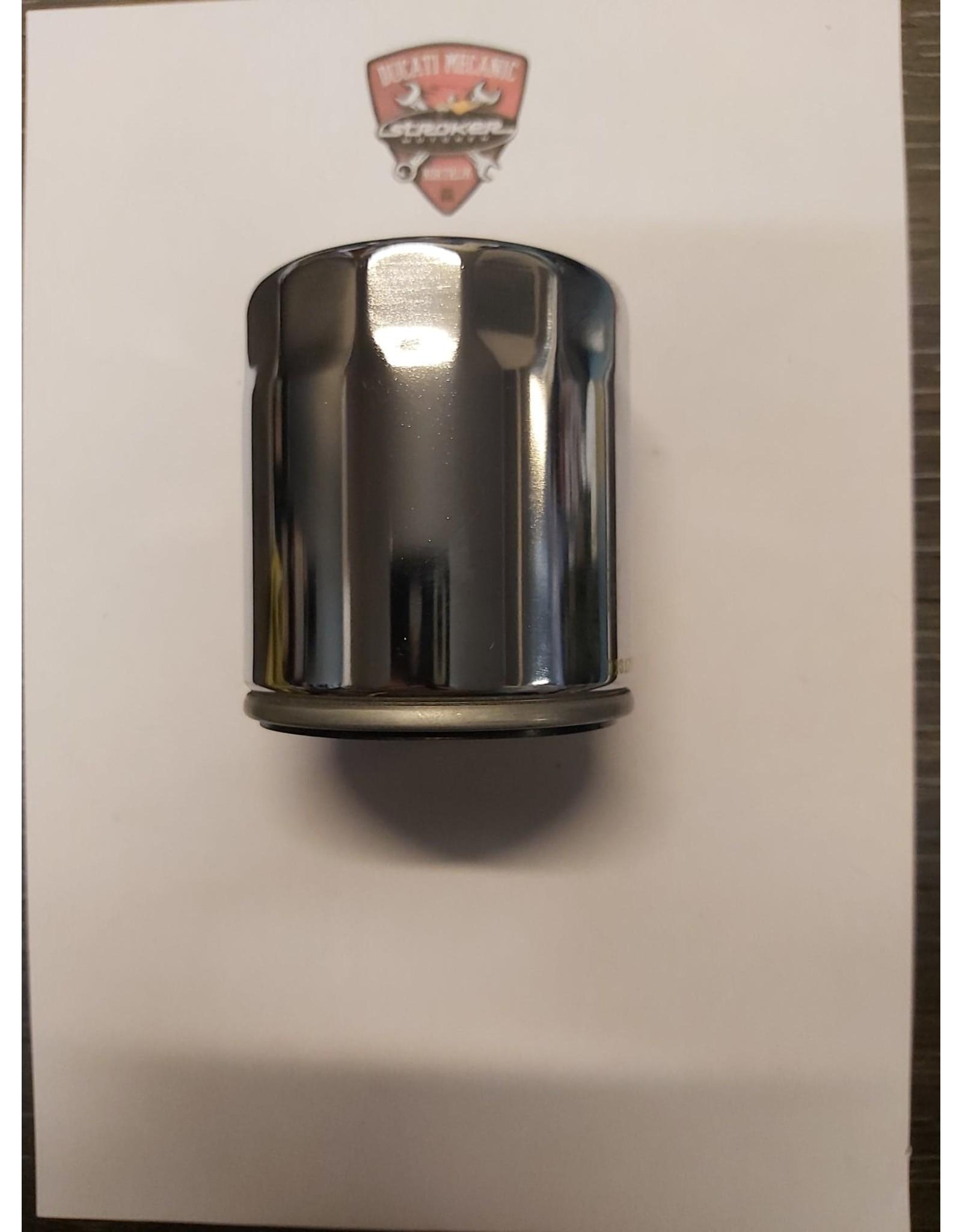 HIFLO FILTRO OLIEFILTER HF 174 C