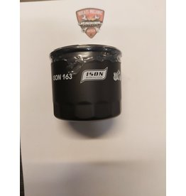 ISON OLIEFILTER ISON 163 (bmw)