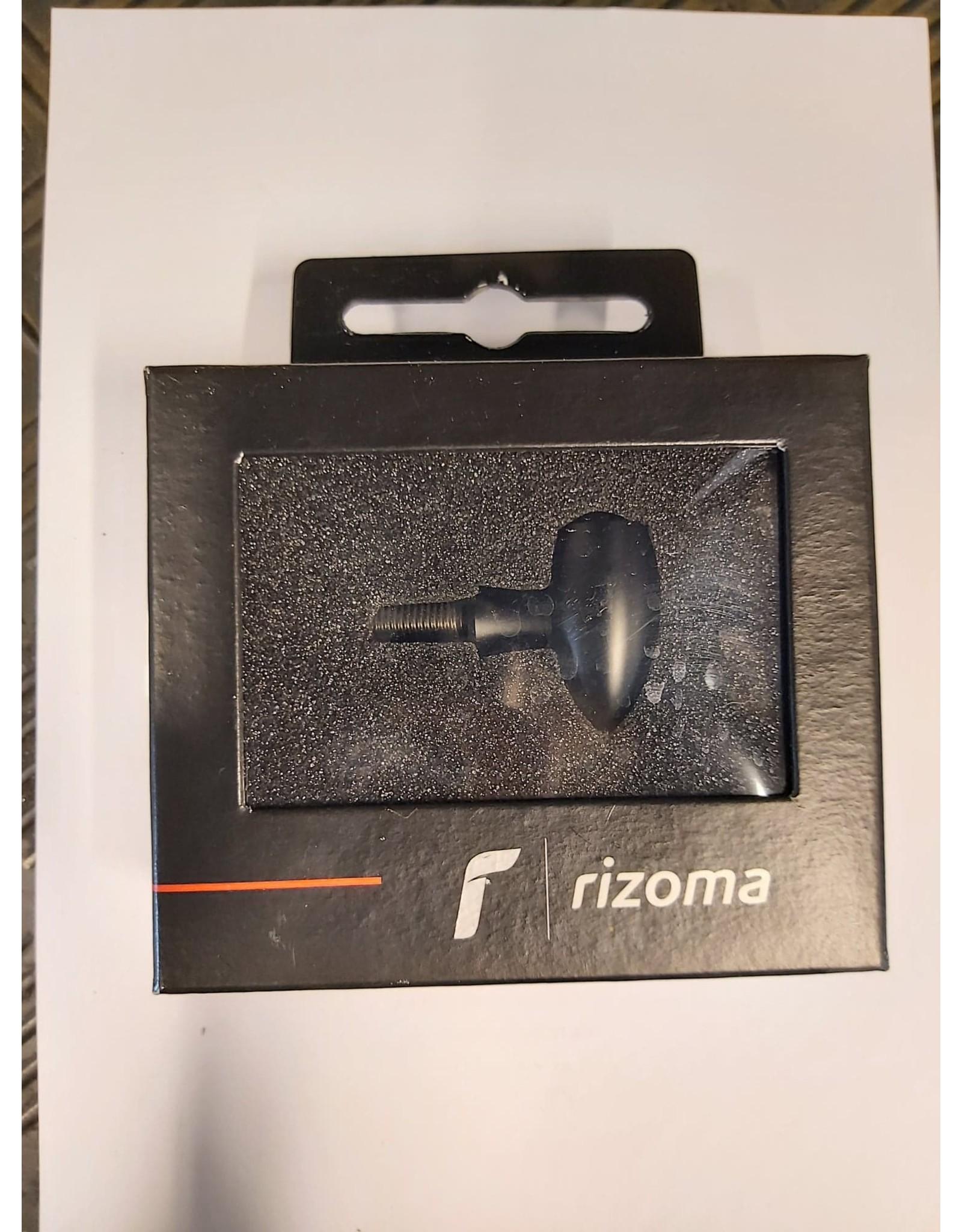 Rizoma RIZOMA TURN SIGNAL     FR 155 B