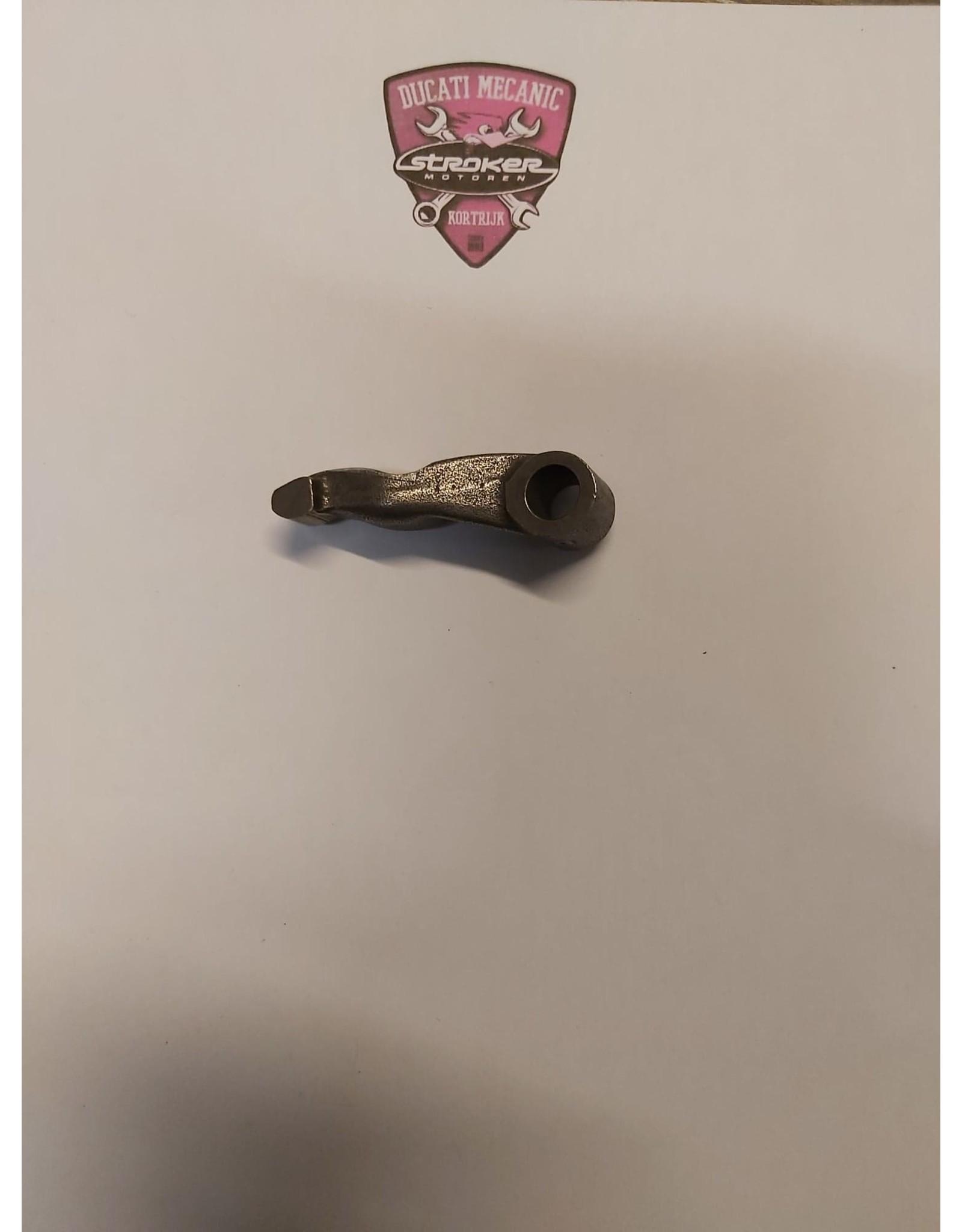Ducati DUCATI - OPENING ROCKER ARM RIGHT 20810018A