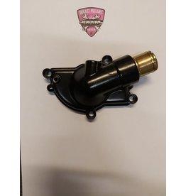 Ducati 24710091A