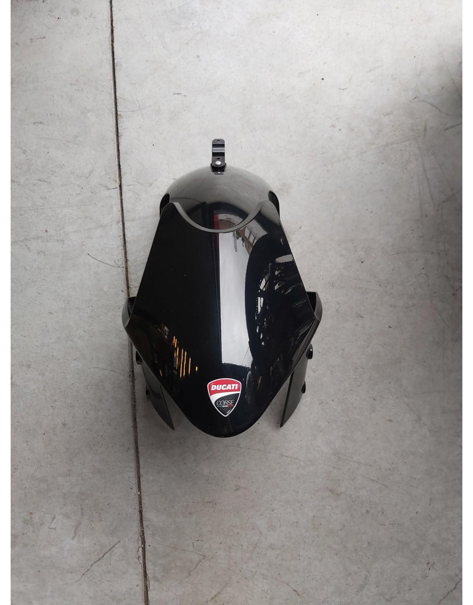 Ducati DUCATI VOORSPATBORD MONSTER 696 796 1100