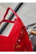 Ducati DUCATI REAR FAIRING 848 1098 1198