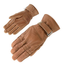 Orina ORINA Waterproof, padded leather gloves Waterproof