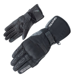 Orina ORINA Winter gloves with Climashield and ThermoTex