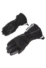 Orina ORINA Waterproof winter gloves with sheep fur