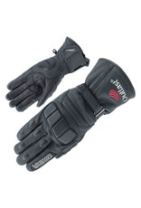 Orina ORINA Waterproof touring gloves made of soft sheepskin