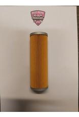 CHAMPION OLIEFILTER CHAMPION COF 059 (panigale)