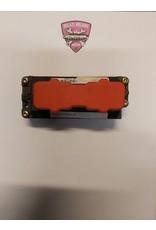 Ducati DUCATI ELECTRIC CONTROL UNIT M620   28640711A
