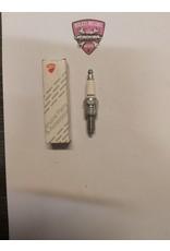 CHAMPION DUCATI SPARK PLUG 67090161B