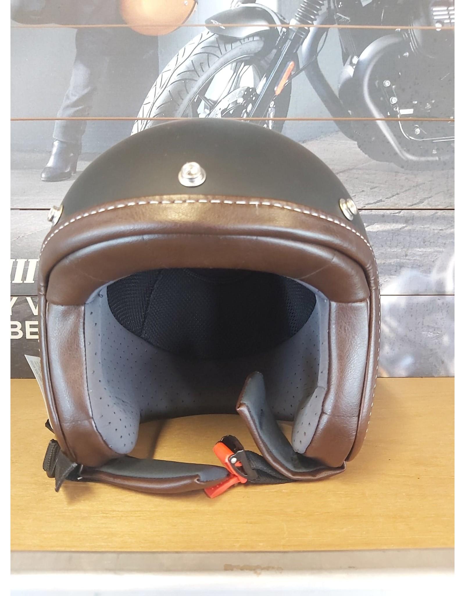 Moto Guzzi HELM MOTO GUZZI THE CLAN