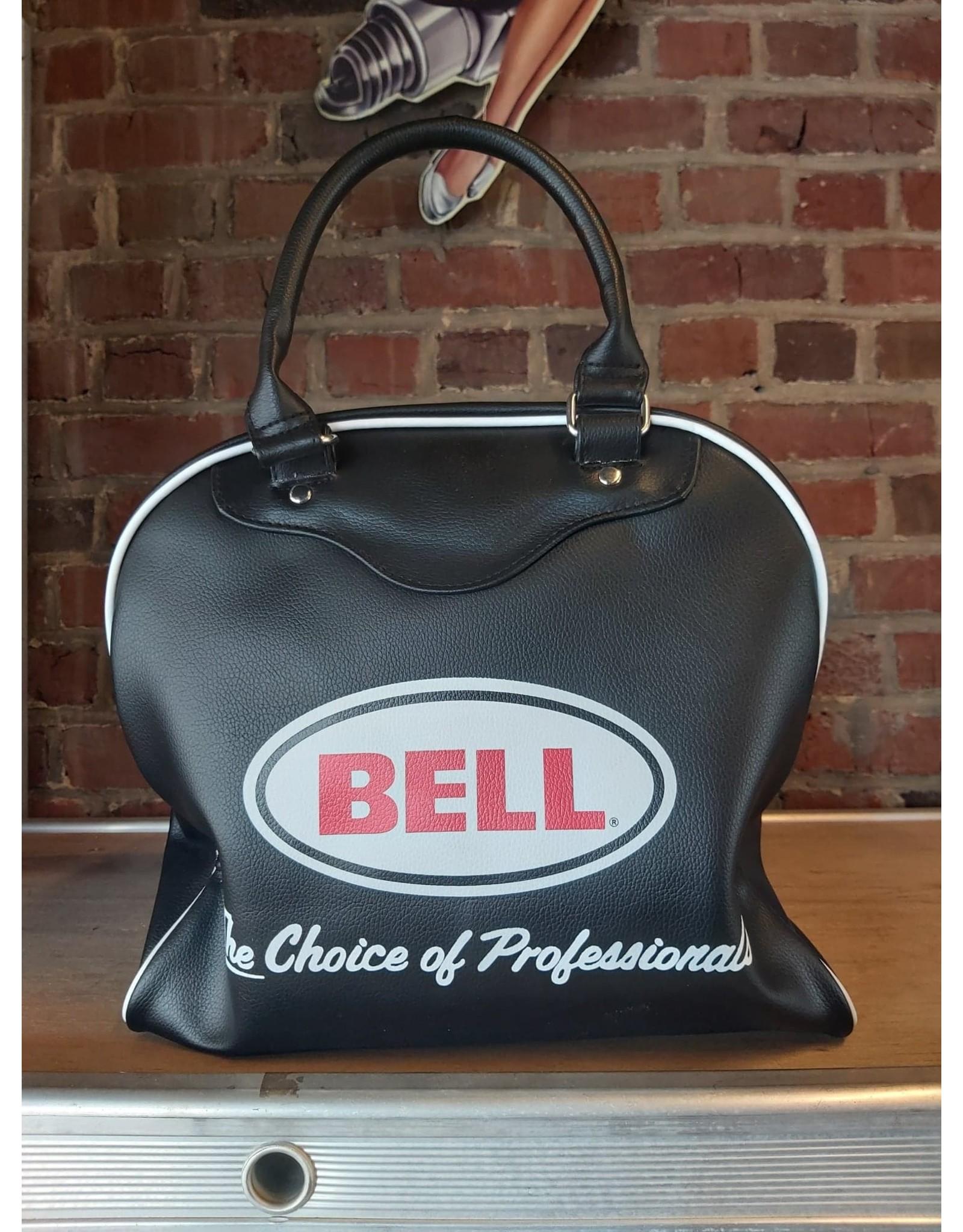 Bell HELM BELL CUSTOM 500