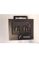 Rizoma RIZOMA HANDLE BAR CAPS MA532B