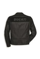 Dainese Ducati Company C2 Leather Jacket Men