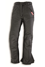 DAINESE DUCATI LEATHER PANTS