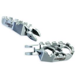 Ducati DUCATI SCRAMBLER FOOTPEGS 96280211A